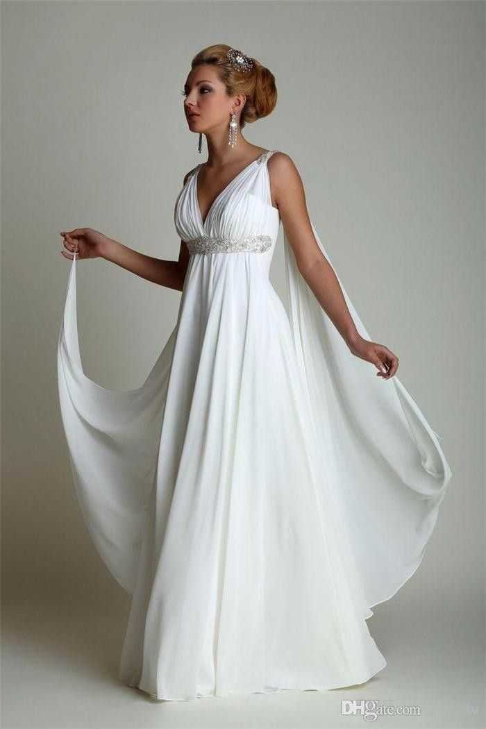 pin od julia szmulewicz na suknie ac29blubne w 2018 luxury of grecian style wedding dress of grecian style wedding dress
