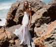 Alternatives to Wedding Dresses Best Of Bohemian Wedding Style Boho Bohemian Wedding Dresses