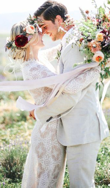 Alternatives to Wedding Dresses Luxury Wedding Dresses wholesale Special Occasion Bridesmaid