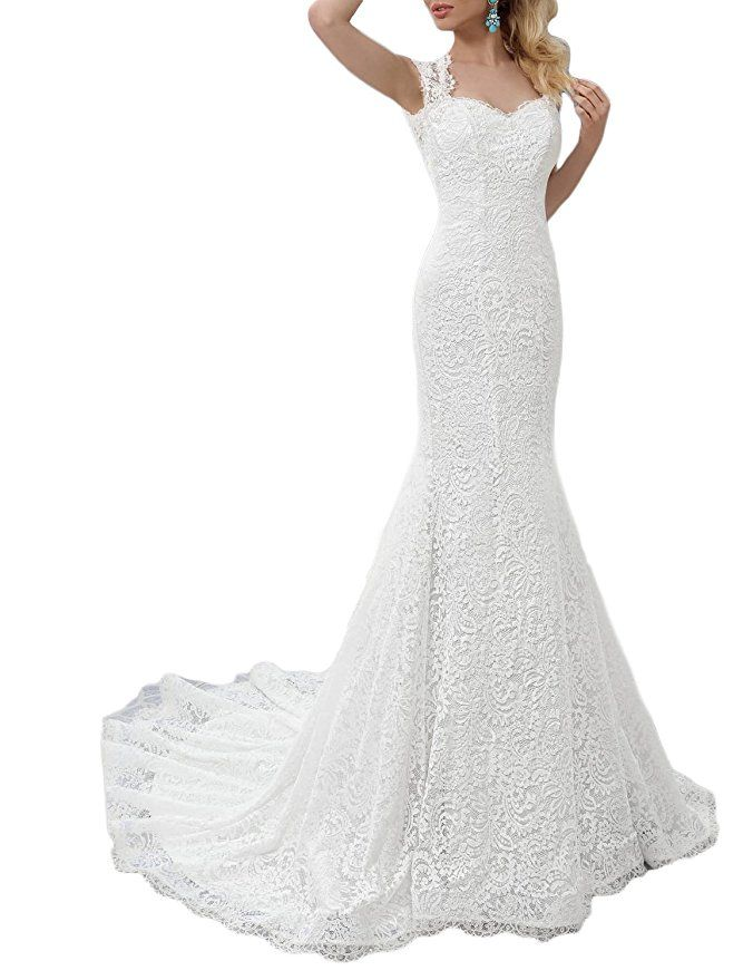 Amazon Wedding Dresses Luxury Pin On Picture Perfect Wedding Inspo