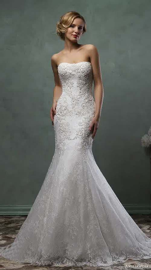 cost of wedding gown fresh amelia sposa wedding dress cost awesome i pinimg 1200x 89 0d 05 890d