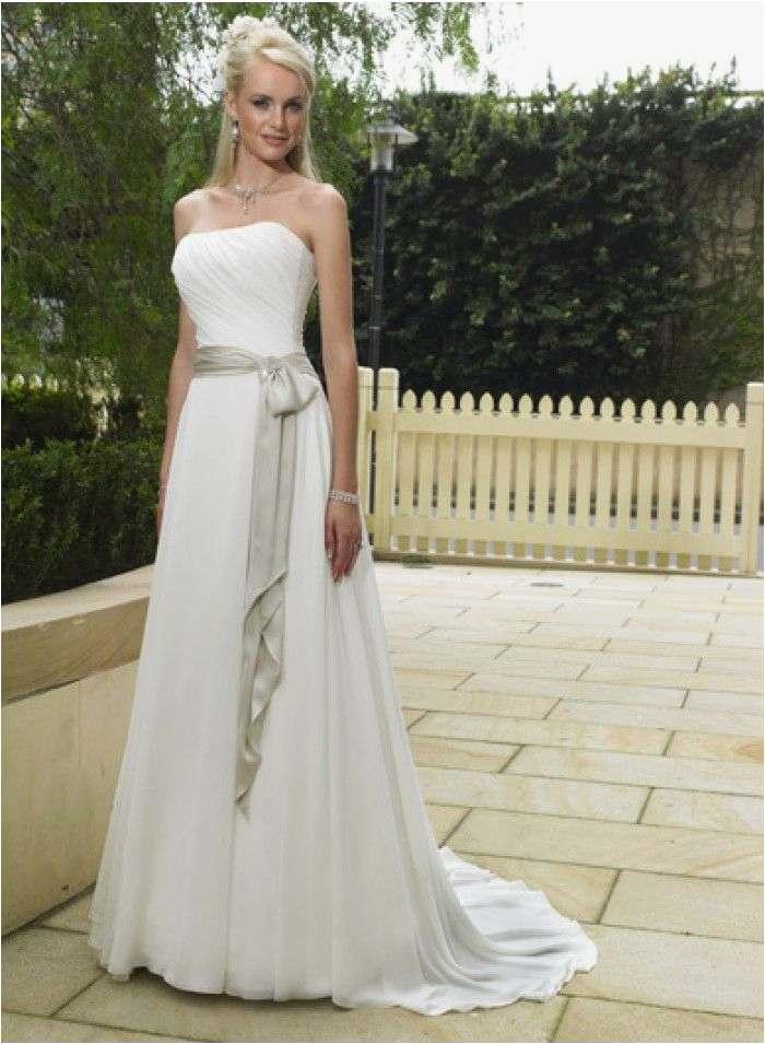 amelia sposa wedding dress cost best of strapless wedding dresses elegant mermaid wedding dress best amelia