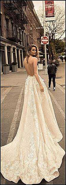 Amelia Sposa 2016 Wedding Dresses Fresh 20 Beautiful Spring Dresses for Weddings Concept Wedding