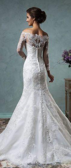 amelia sposa wedding dress cost lovely amelia sposa 2016 wedding dresses part 2 of amelia sposa wedding dress cost