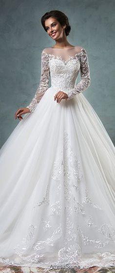 38ac50f42a e47c1ca4dcc7a0ba amelia sposa wedding dress wedding dresses