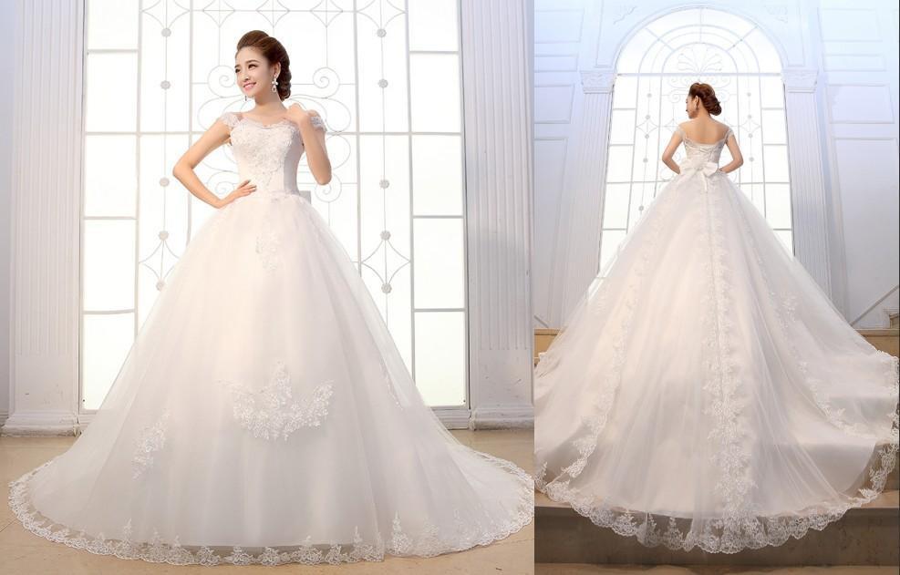 plus size wedding dresses under 100 vintage cheap 2016 amelia sposa mermaid wedding dresses champagne v brand new