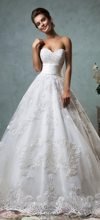 Amelia Sposa 2016 Wedding Dresses Lovely Ball Gown Wedding Dresses 2016 Luxury Wedding Dresses 2018