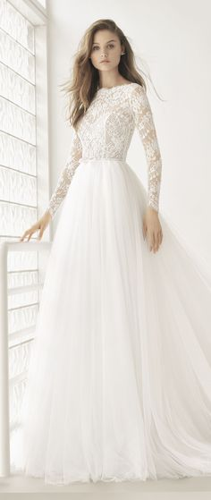 Amelia Sposa 2016 Wedding Dresses Unique Amelia Sposa Wedding Dresses where to Buy Best Amelia