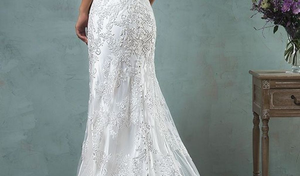 wedding dress dry cleaning cost best of cost wedding gowns awesome bridal ideas awesome amelia sposa of wedding dress dry cleaning cost