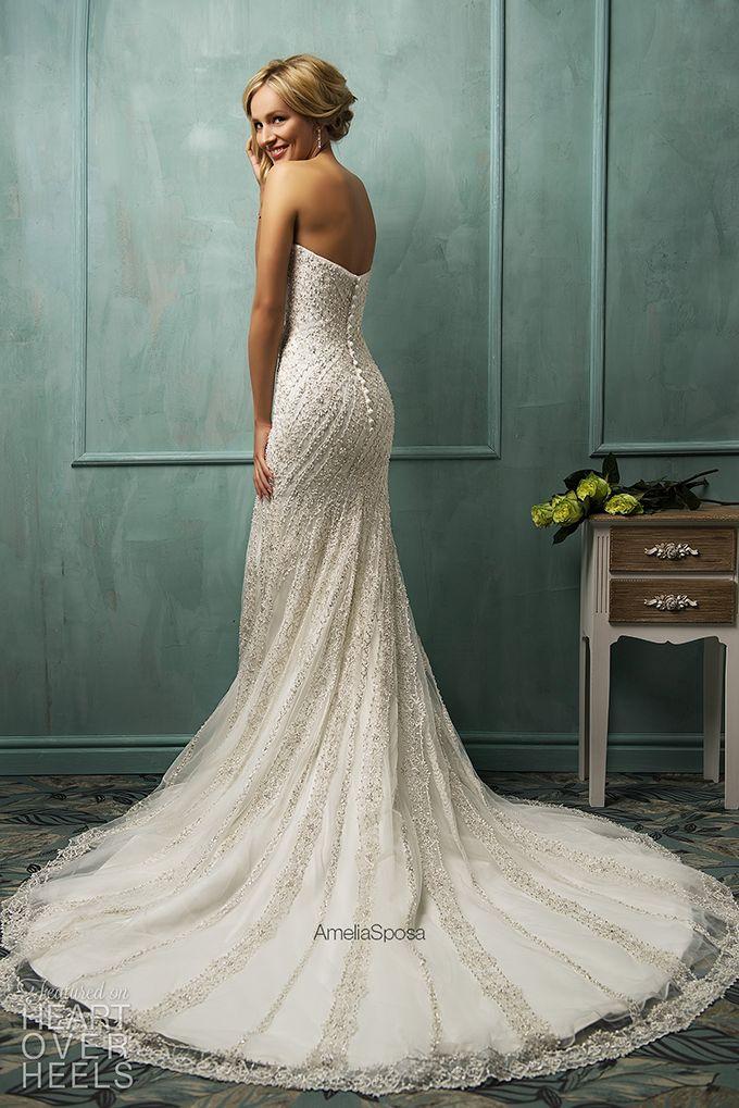 amelia sposa wedding dress cost unique amelia sposa wedding dresses where to best amelia sposa 2017