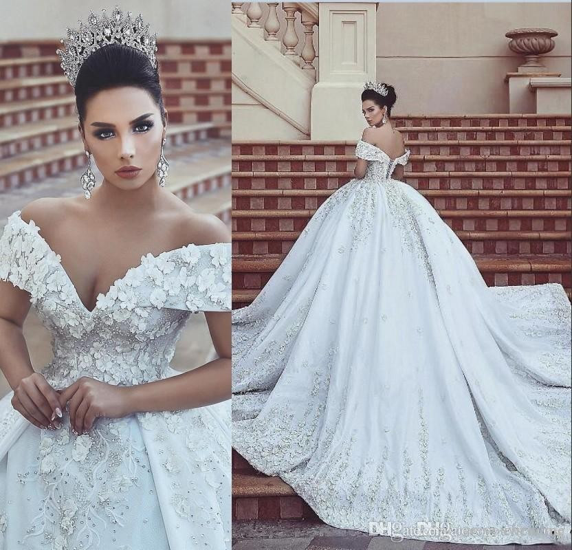 luxury wedding dresses method amelia sposa wedding dresses beautiful i pinimg 1200x 89 0d 05 890d of luxury wedding dresses