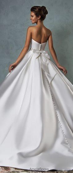 amelia sposa wedding dresses towards scottish wedding dress ornaments