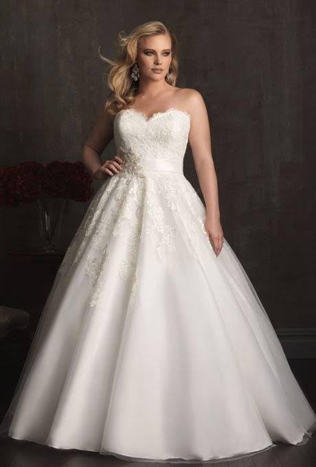 wedding dress price 35 designer plus size wedding dresses we love pinterest newer