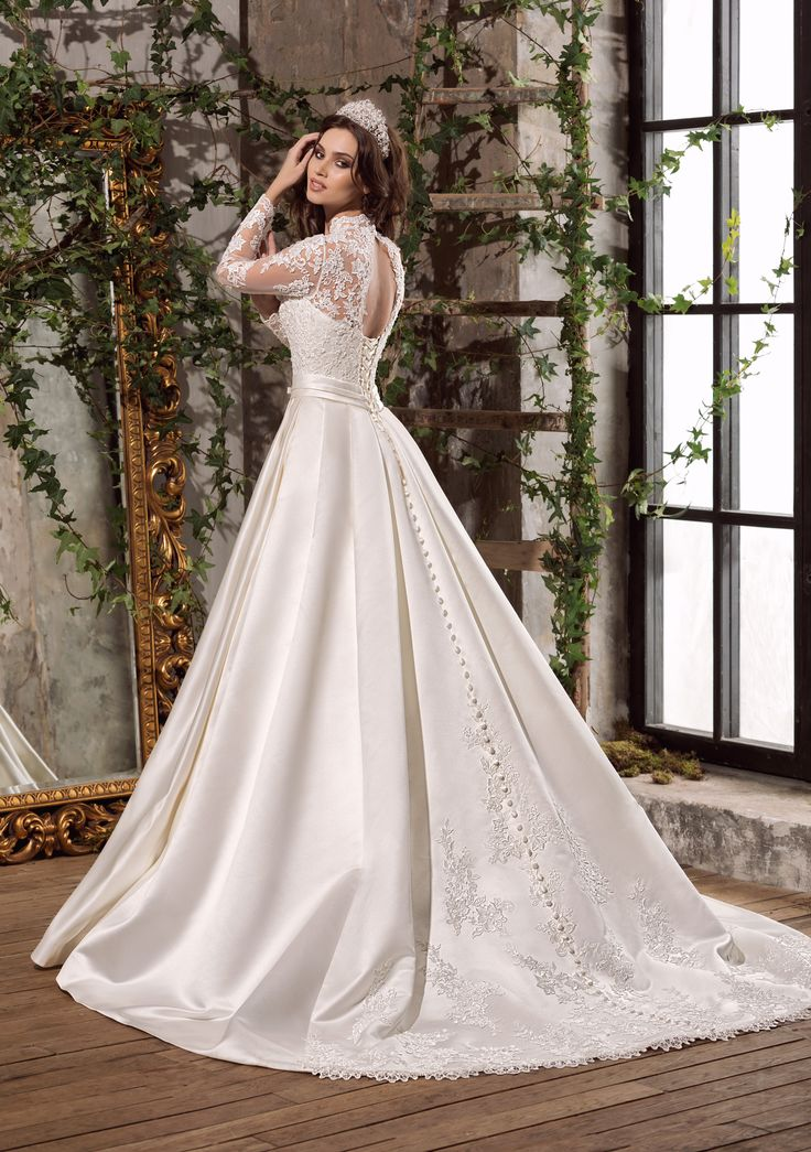 amelia sposa wedding dress cost new 57 best nora naviano images on pinterest of amelia sposa wedding dress cost