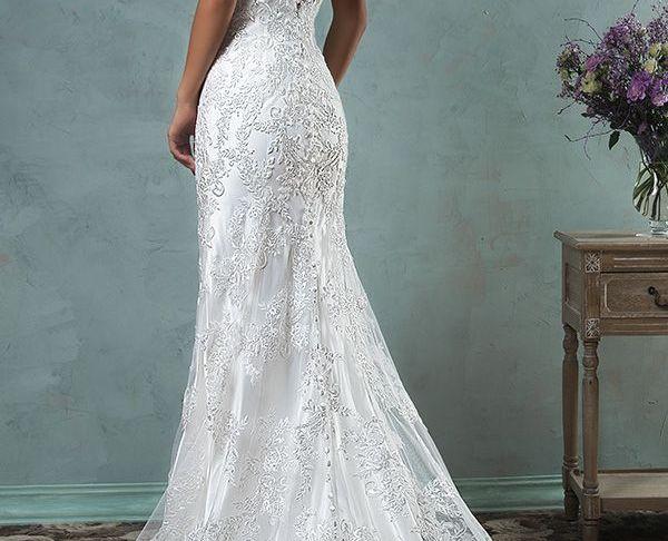 Amelia Sposa Wedding Dresses Cost Luxury Reasonably Priced Wedding Gowns Lovely Amelia Sposa Wedding