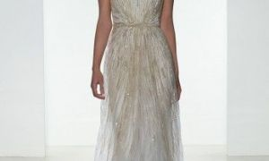 26 Best Of Amsale Wedding Dresses
