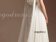 23 New Ancient Greek Wedding Dresses
