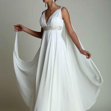 0decaf3e82a7d b5d4da3e9dc8e greek wedding dresses grecian wedding