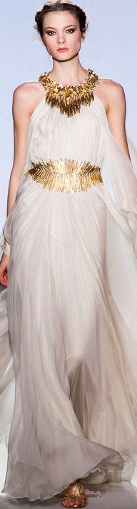 9b82cf795ef f1615bb46e4a27 greek goddess dress grecian goddess