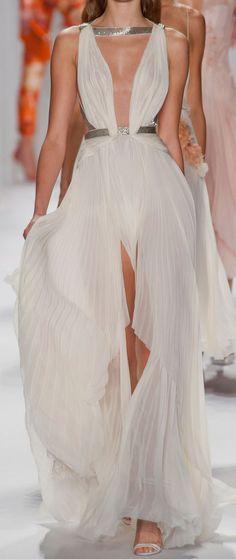 38bfbc5243f d2a2cee0f9622a08 greek wedding dresses wedding gowns