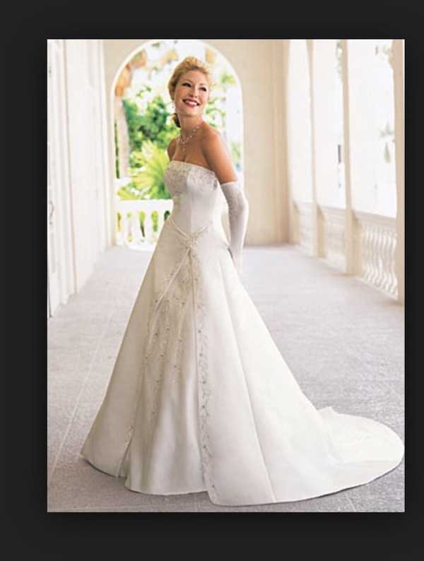 alfred angelo ideas of how to preserve wedding dress of how to preserve wedding dress