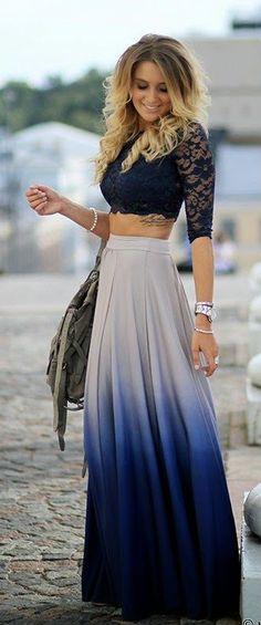 bb05a8b2f7ff97d442e68a c maxi outfits cute outfits