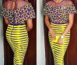 Anniversary Dress Ideas Inspirational Church Fashion African Fashion Ankara Kitenge African