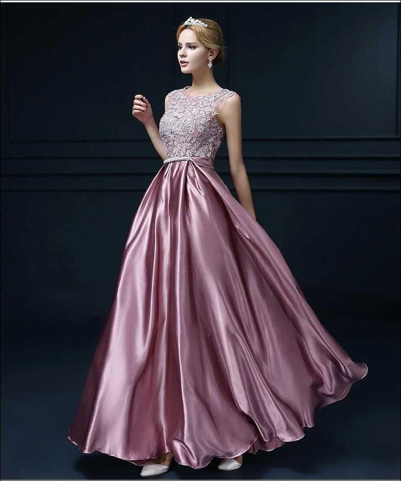 luxury 30 purple wedding dress luxury of beautiful dresses for weddings of beautiful dresses for weddings