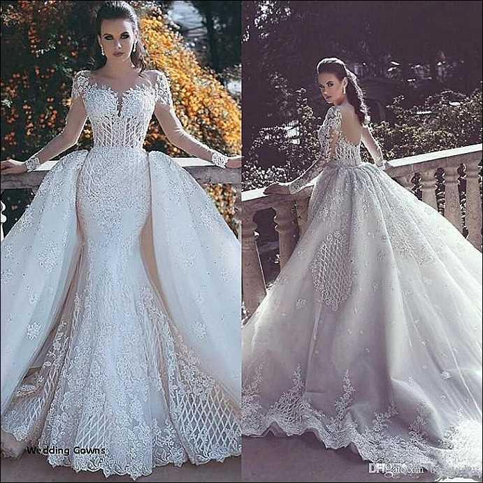 12 nice wedding dresses new of beautiful dresses for weddings of beautiful dresses for weddings