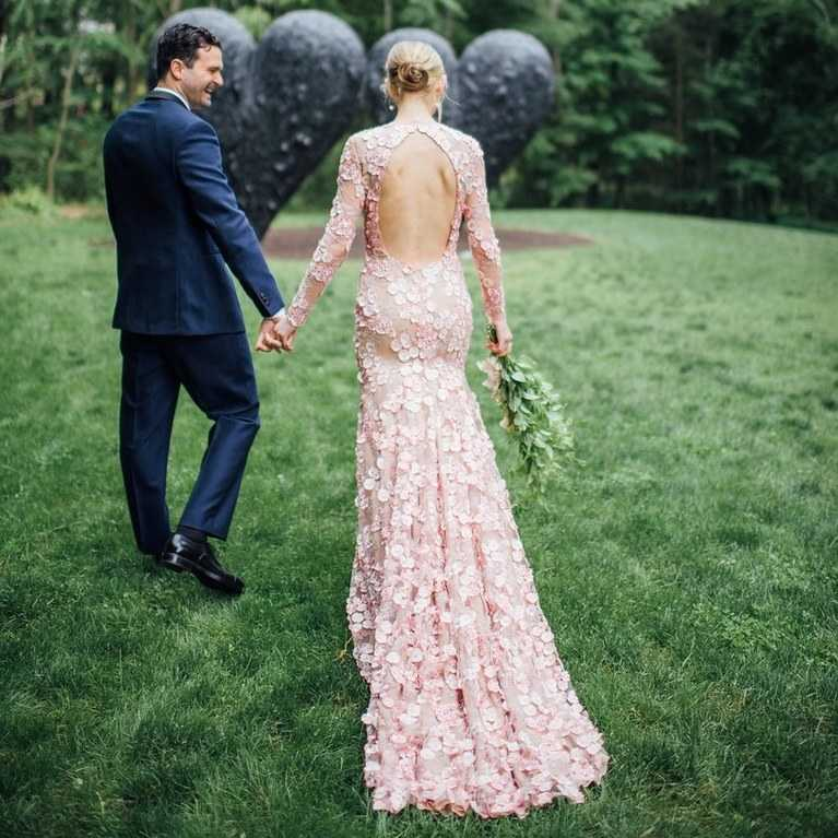 11 colored wedding dresses you can wear other than white new of black tie wedding dresses guest of black tie wedding dresses guest