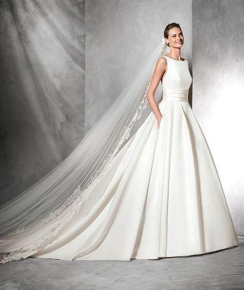 timeless wedding dresses awesome 31 elegant and timeless bateau wedding dresses of timeless wedding dresses