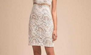 25 Awesome Anthropologie Wedding Guest Dresses