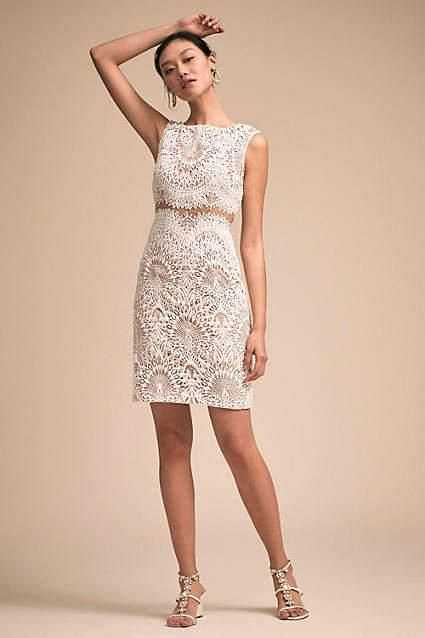 Anthropologie Wedding Guest Dresses Awesome 20 Beautiful White Dress for Wedding Guest Inspiration