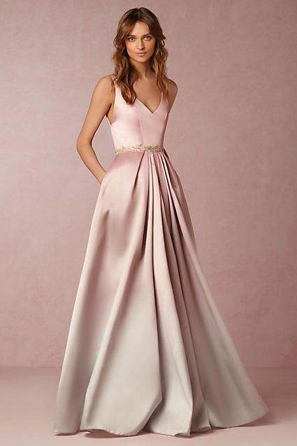 Anthropologie Wedding Guest Dresses New Anthropologie X Bhldn Lorraine Wedding Guest Dress