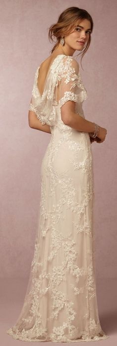92e6076b13fb cbd2e4a fc bohemian wedding dresses lace wedding gowns