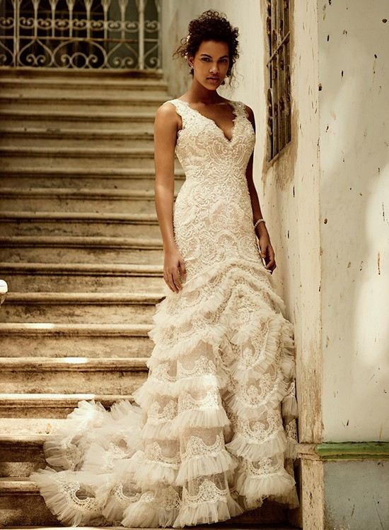 exelent signature wedding gowns image wedding plan ideas with reference to lord and taylor wedding dress design