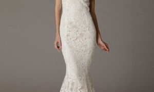 25 Awesome Aria Wedding Dresses