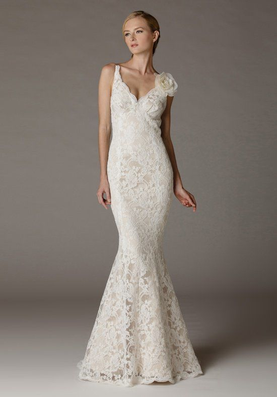 Aria Wedding Dresses Luxury Aria Jillian Mermaid Wedding Dress