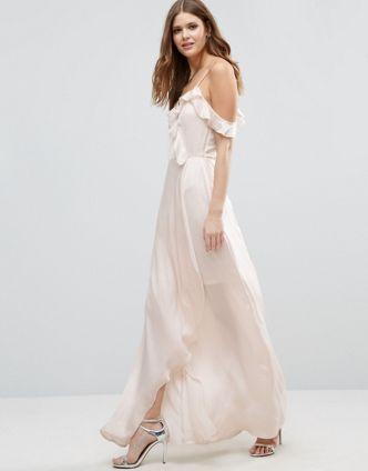 Asos Dresses for Wedding Inspirational Bridesmaid Dresses