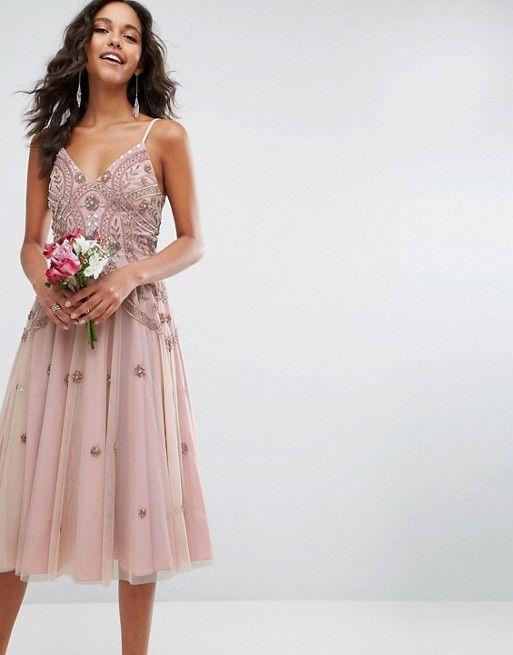 Asos Dresses for Wedding Lovely Pin On formal Dresses