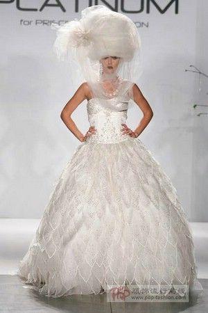 Avantgarde Wedding Dresses Fresh Avantgardewedding Avantgarde Avant Garde Avantwedding