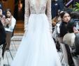 Avantgarde Wedding Dresses Inspirational Avant Garde Bridesmaid Dresses – Fashion Dresses