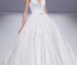 Avantgarde Wedding Dresses Lovely Pin Auf Voluminöse Brautkleider