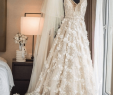 Average Price Of Bridesmaid Dress New why Choosing A Pre Loved Wedding Dress is the Best Option