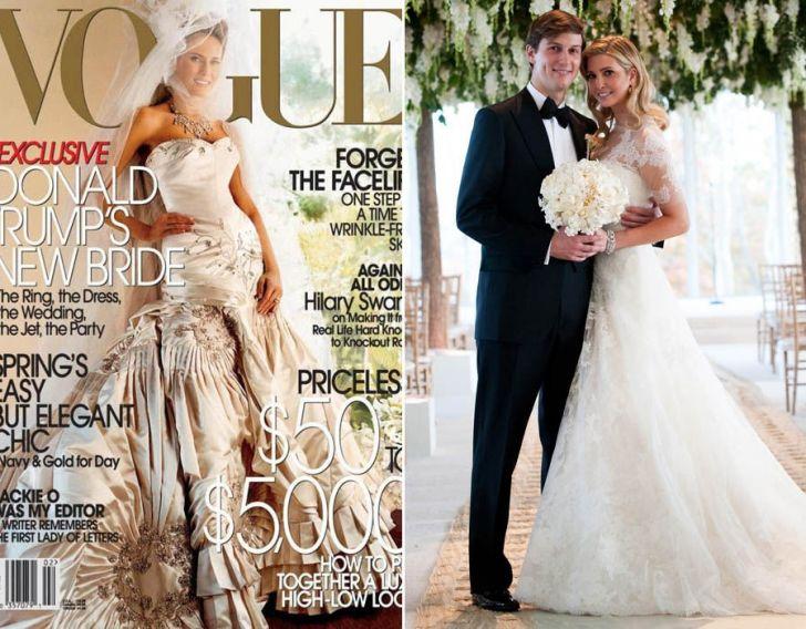 average wedding dress cost christian dior wedding dresses prices to astounding wedding dress trends 728x568