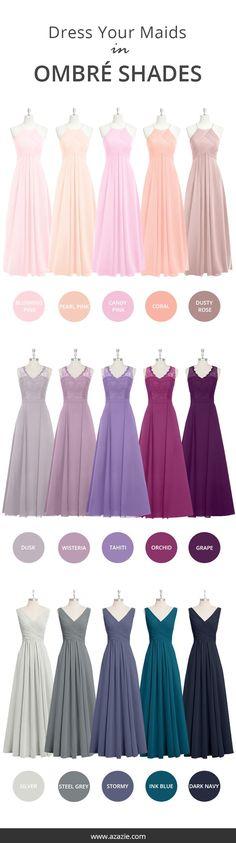 5d d eb6ac632fa5653febb azazie bridesmaid dresses mix and match bridesmaid dresses