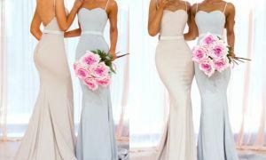 21 Unique Baby Online Wedding Dresses
