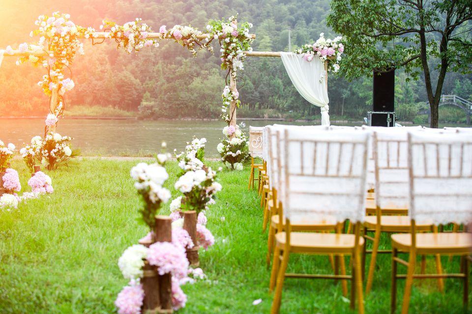 the grassland wedding df78cdc68baa5be