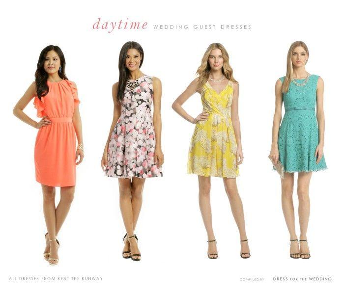 Backyard Wedding Guest Dresses Luxury Backyard Wedding Guest Dresses – Fashion Dresses