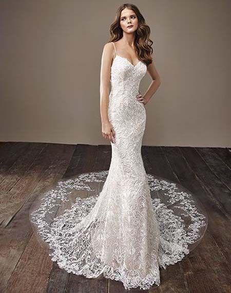 badgley mischka wedding gown beautiful badgley mischka bride collection 2018 bridal dresses